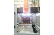 Rifa RFMP6026 Двухколонный обрабатывающий центр Rifa Портальные Фрезерные станки