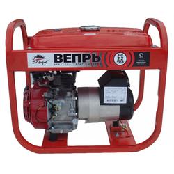 Вепрь АБП 2,2-230 ВХ-Б Генератор бензиновый Вепрь Бензиновые Генераторы