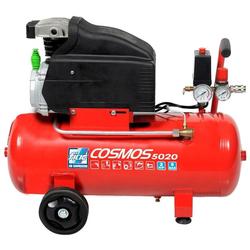 FIAC COSMOS 5020 Компрессор поршневой с прямой передачей Fiac Поршневые Компрессоры