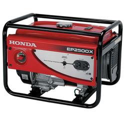 Honda EP 2500 CX Генератор бензиновый Honda Бензиновые Генераторы