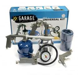 Garage Universal UNI-B (KIT-B) Набор пневматического оборудования Garage Наборы Пневматический