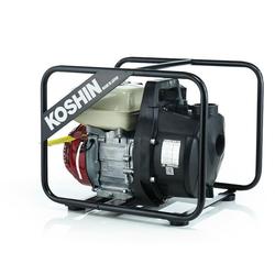 Koshin PGH-50 Мотопомпа бензиновая для химических жидкостей Koshin Бензиновые Мотопомпы