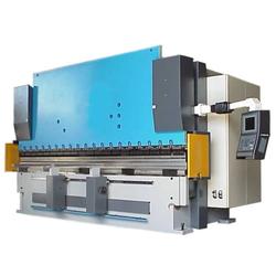 P30036 Листогиб с ЧПУ Китайские фабрики Гидравлические Листогибочные прессы